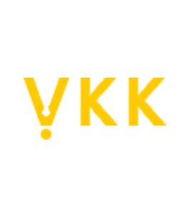 VKK Fashion