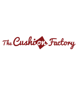 The Cushion Factory