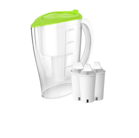 HYFLUX DEW Water Condition Pitcher ( D28 )