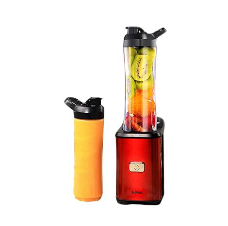 SUPOR multi-function grinder machine portable juicer with juicer cup ( TJE08A-250 )