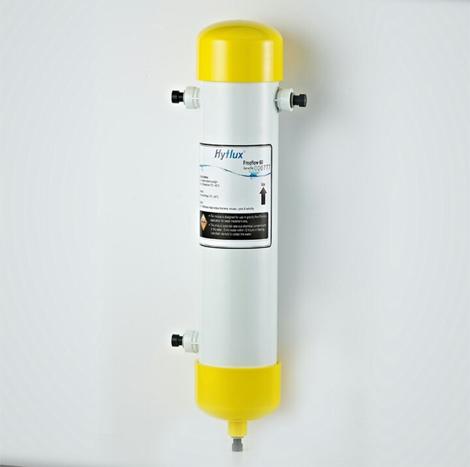 HYFLUX Free Flow 60 (0.01micron ultrafiltration) ( FF60 )