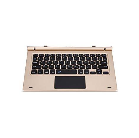 Teclast TBook10s Keyboard