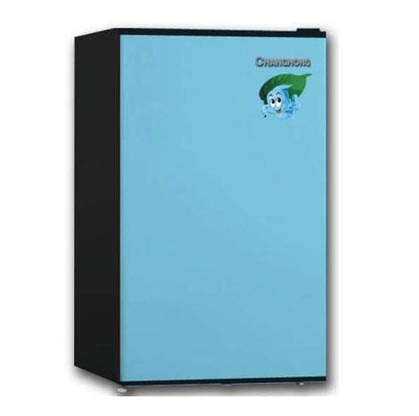 Changhong Refrigerator CSDF-115