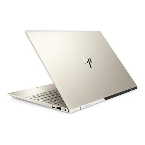 HP Envy 13-ad037TX (Silk Gold)