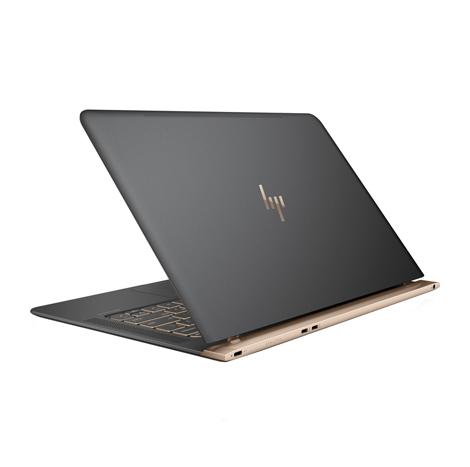 HP Spectre Notebook 13-V113TU ( i5 )