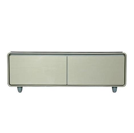 SKYWORTH 130L Tea Table Refrigerator ( 130BL )