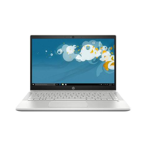 HP Pavilion 14-ce0038TX ( Pale Gold )