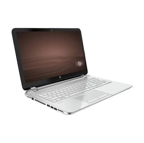 HP Pavilion 14-ce0051TX ( Natural Silver )