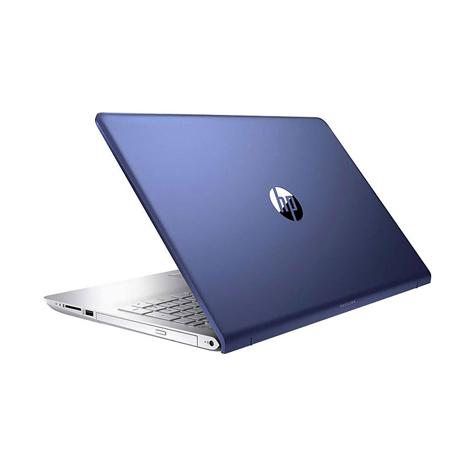 HP Pavilion 15-cu0014TX (Sapphire Blue)