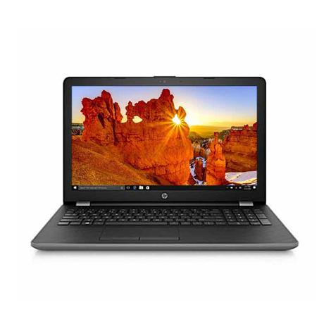 "HP (i3) 7th Gen With Drive 15.6"" (15-da0064TX)"