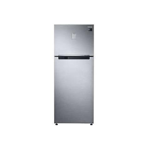 Samsung 2-D323L/Twin Cooling Digital Inverter Refrigerator
