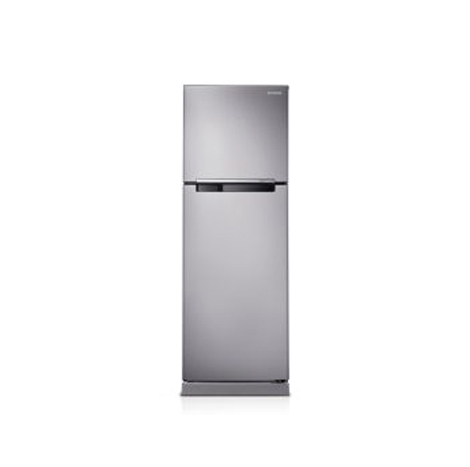 Samsung 2-D 330L/Inverter Refrigerators (RT32FGRCDSA/ST)