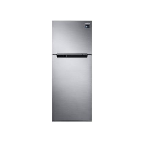 Samsung 2-D 386L/Inverter Refrigerators (RT38FGAADSA/ST)