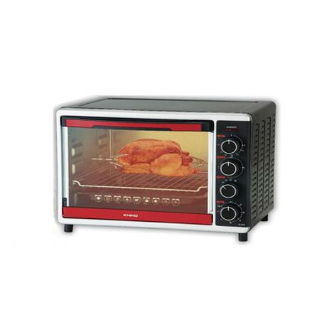 KHIND Bread Toaster Oven ( OT 303E )