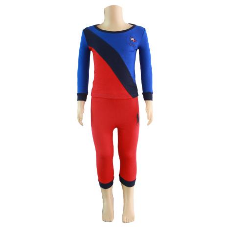 Polo Sport Wear (320538258001)