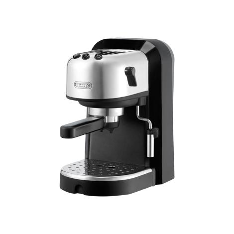 Delonghi Pump Coffee Machine ( EC 270 )