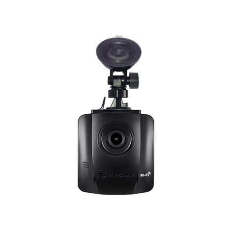 """Transcend 16G DrivePro 130 2.4"""" LCD,with Suction Mount ( TS16GDP130M )"""