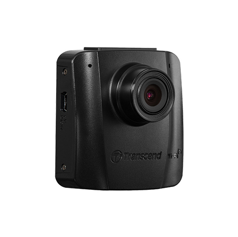 Transcend 16G DrivePro 50 Non LCD with Suction Mount ( TS16GDP50M )
