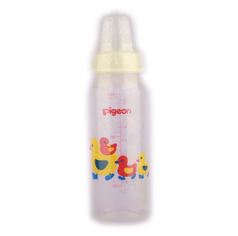PIGEON RPP Bottle ( 240ml )