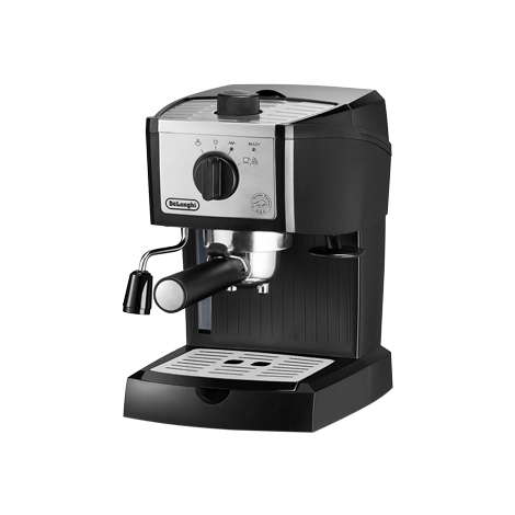 Delonghi Pump Coffee Machine ( EC 155 )