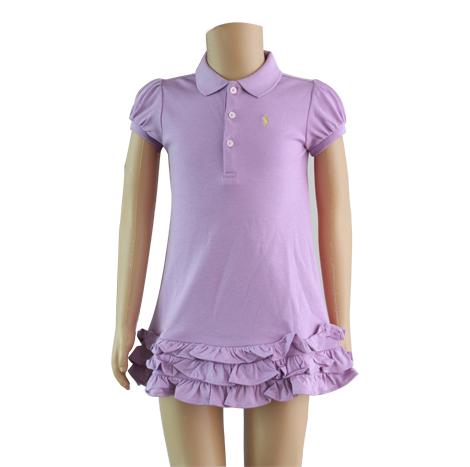 CUPCAKE DRESS (310543487002)