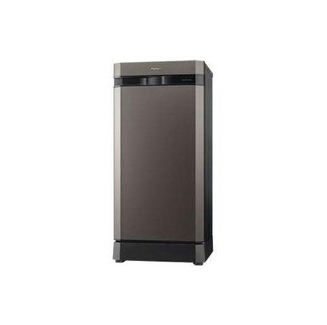 PANASONIC Refrigerator ( NR- AH186 )