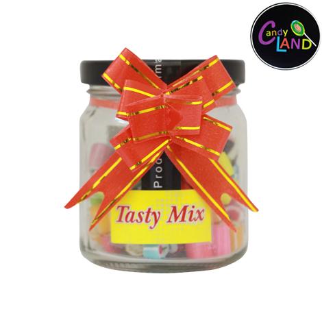 Candy Land Tasty Mix Bottle (100g )