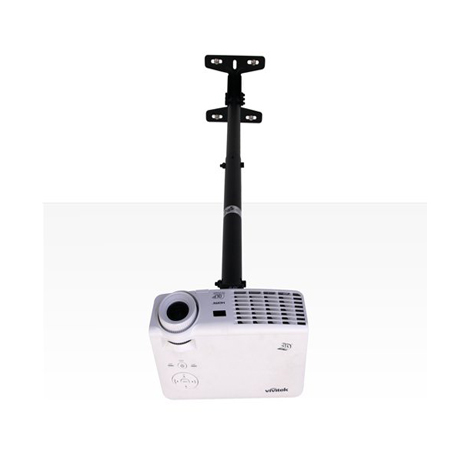 Projector Mount - NBT718-4