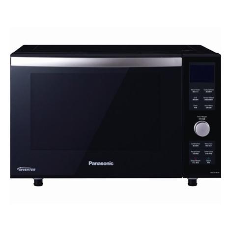 PANASONIC Microwave Oven (NN-DF383B)