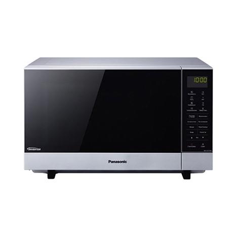 Panasonic Microwave Oven NN-GF574