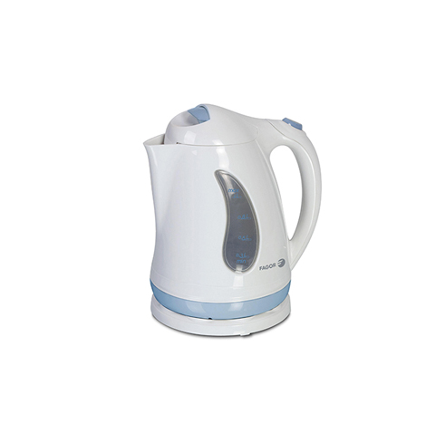 FAGOR Electric Kettle ( TK-200 ) - White