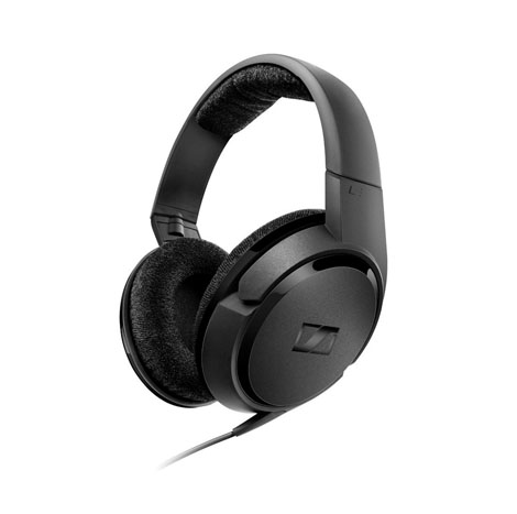 SENNHEISER HEADPHONE (HD-419)