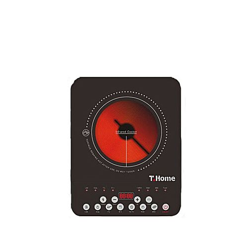 T-Home Infrared Cooker ( TH-IFC8091 )