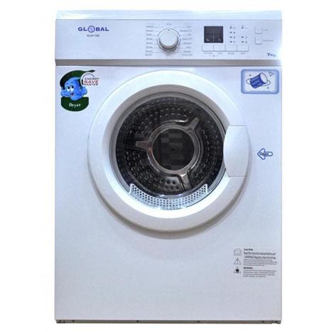Global GLDF - 70S Dryer