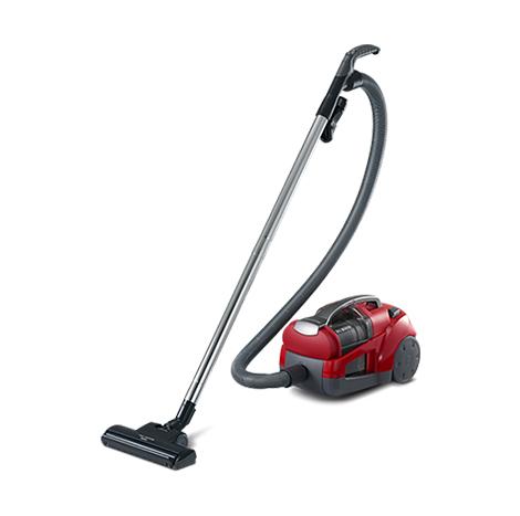 Panasonic Vacuum Cleaner (MC-CL563)