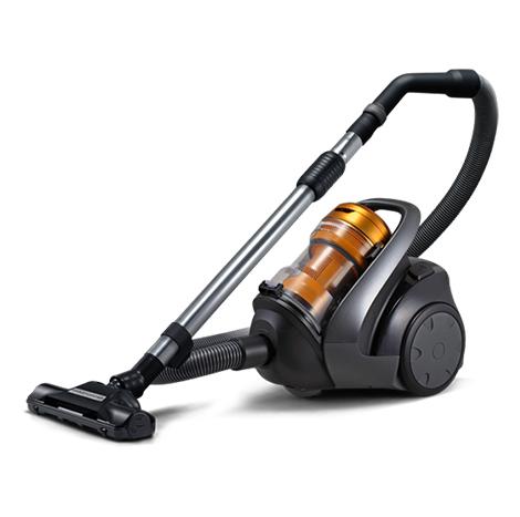 Panasonic Vacuum Cleaner (MC-CL743)