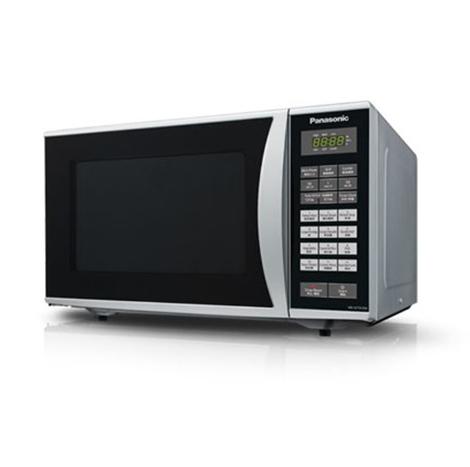 PANASONIC Microwave Oven ( NN-GT353 )