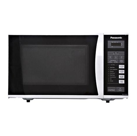 Panasonic Microwave Oven ( NN-ST342 )