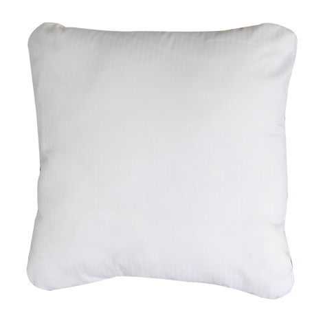 Cushion Insert 12inches x 12inches - (ITC1212)