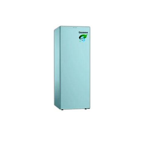 Global Upright freezer CUF - 250SF (5D)