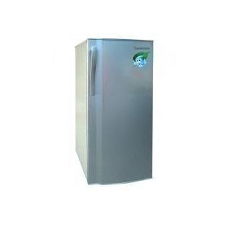 CHANGHONG Refrigerator CSDF-198