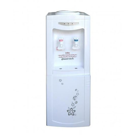 CHANGHONG Water Dispenser GLWD-6