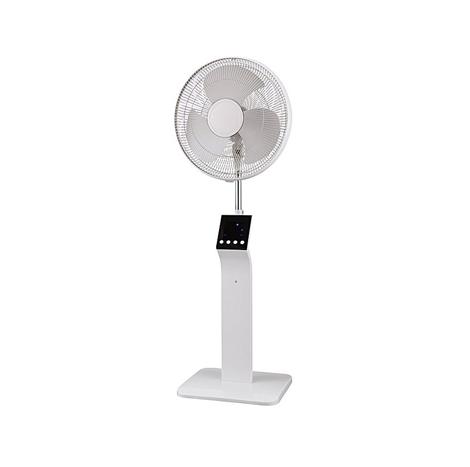 ZEROWATT Stand Fan ( GZF01SR )