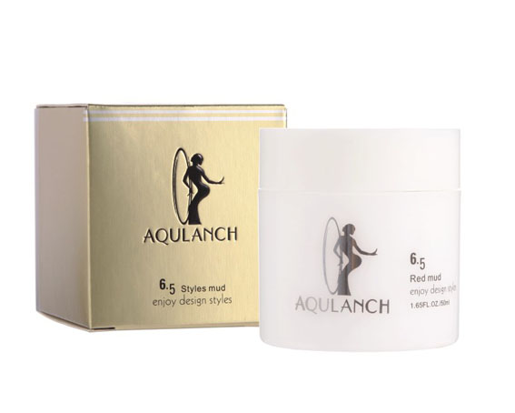 Eushido Aqulanch Style Mud (65ml)