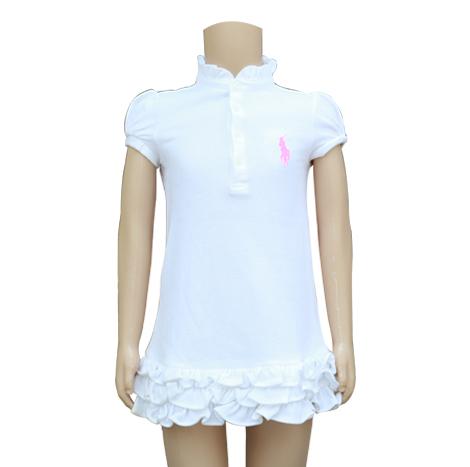 CUPCAKE DRESS (310558583006)