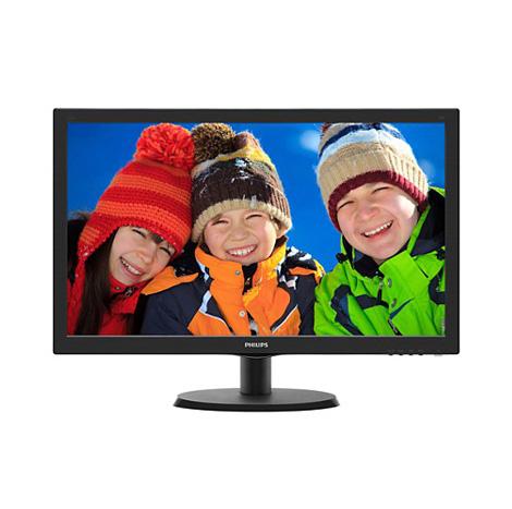 Philips 223V5LHSB2/00 21.5'' Monitor