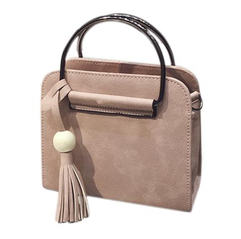 Korean Trendy Sling Bag ( SM00156 )