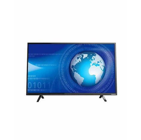 """SKYWORTH 24"""" LED TV ( 24E3 )"""