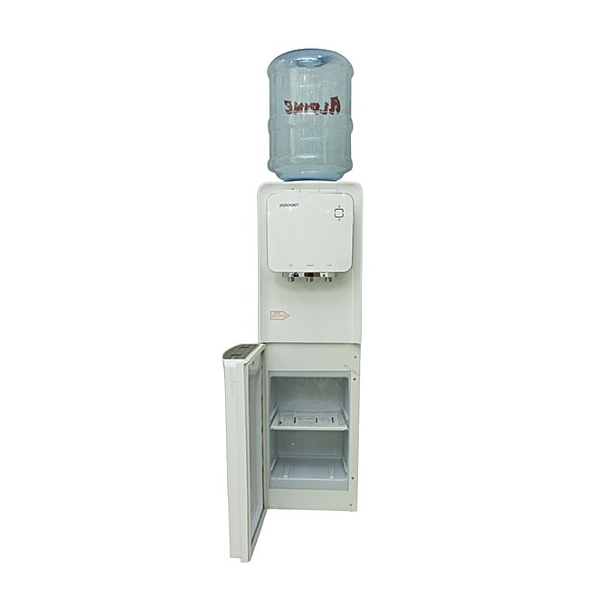 ZEROWATT Water Dispenser Bottom Load ( Hidden Style ) ( YLR-1.5-JX-12 )