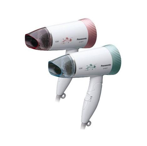 Panasonic Hair Dryer EH-ND51